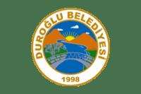 Duroğlu Belediyesi