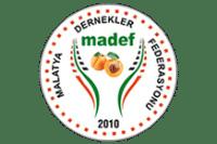 Malatya Dernekler Federasyonu